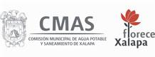 CMAS Xalapa Logo